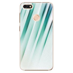 Plastové puzdro iSaprio - Stripes of Glass - Huawei P9 Lite Mini