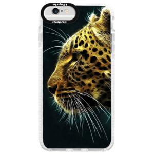 Silikónové púzdro Bumper iSaprio - Gepard 02 - iPhone 6/6S