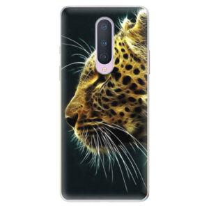 Odolné silikónové puzdro iSaprio - Gepard 02 - OnePlus 8
