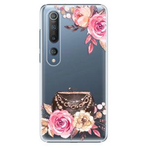 Plastové puzdro iSaprio - Handbag 01 - Xiaomi Mi 10 / Mi 10 Pro