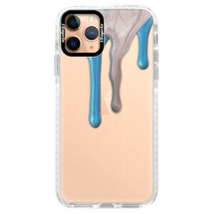 Silikónové puzdro Bumper iSaprio - Varnish 01 - iPhone 11 Pro