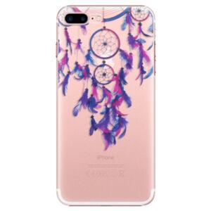 Plastové puzdro iSaprio - Dreamcatcher 01 - iPhone 7 Plus