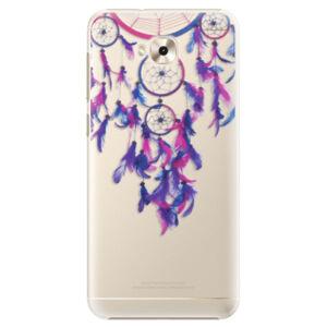 Plastové puzdro iSaprio - Dreamcatcher 01 - Asus ZenFone 4 Selfie ZD553KL