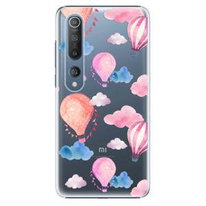 Plastové puzdro iSaprio - Summer Sky - Xiaomi Mi 10 / Mi 10 Pro
