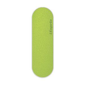 myGrip iSaprio – 4Pure Green – držiak / úchytka na mobil