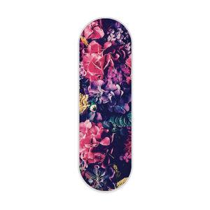 myGrip iSaprio – Flowers 10 – držiak / úchytka na mobil