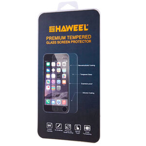 Tvrdené sklo pre Huawei Y5 II / Y6 II Compact