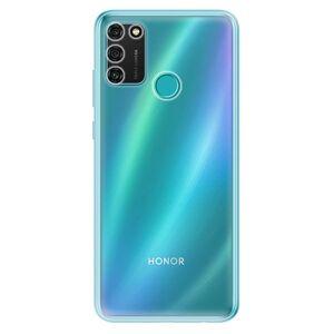 Honor 9A (silikónové puzdro)