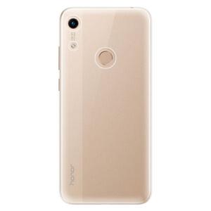 Huawei Honor 8A (silikónové puzdro)
