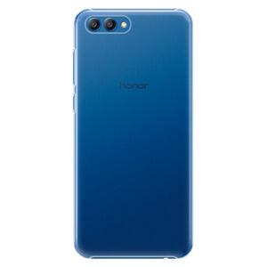 Huawei Honor View 10 (plastový kryt)