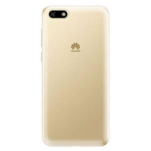 Huawei Y5 2018 (silikónové puzdro)