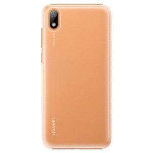 Huawei Y5 2019 (plastový kryt)