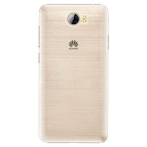 Huawei Y5 II / Y6 II Compact (plastový kryt)