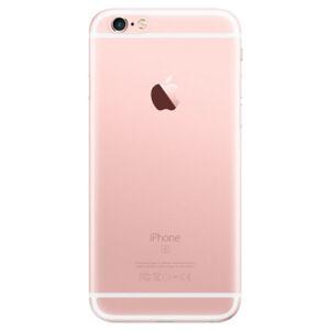 iPhone 6 Plus/6S Plus (silikónové puzdro)