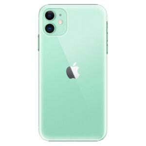 iPhone 11 (plastový kryt)