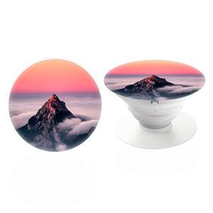 PopSocket iSaprio – Mountain Peak – držiak na mobil