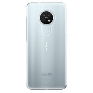 Nokia 7.2 (plastový kryt)