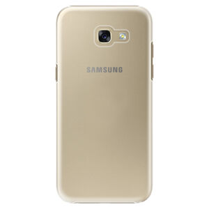Samsung Galaxy A5 2017 (plastový kryt)