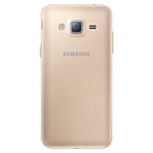 Samsung Galaxy J3 2016 (plastový kryt)