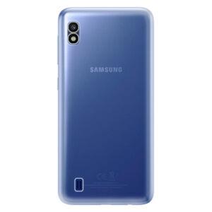 Samsung Galaxy A10 (silikónové puzdro)