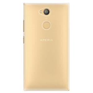 Sony Xperia L2 (plastový kryt)