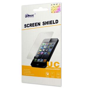 Ochranná fólia pre Samsung Galaxy Core Prime